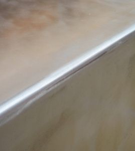 materiales para muebles de calidad