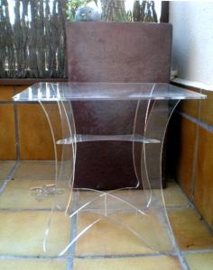 materiales para muebles