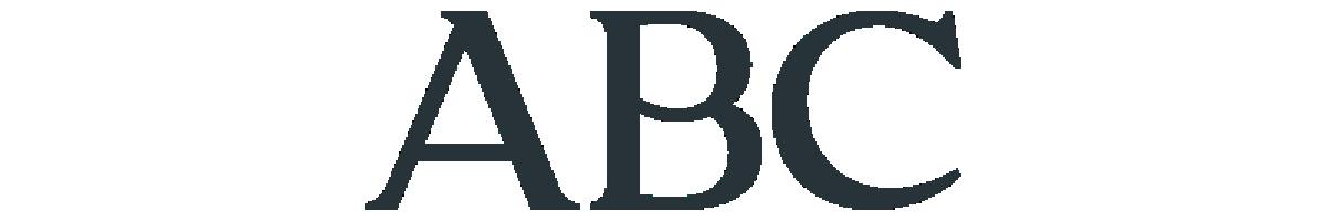 apariciones-en-prensa-ABC