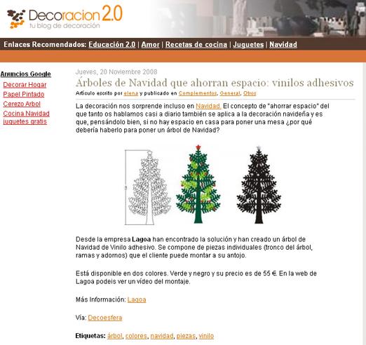 decoracion 2.0 nov 2008
