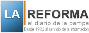 lareforma