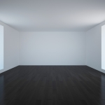 empty_interiors