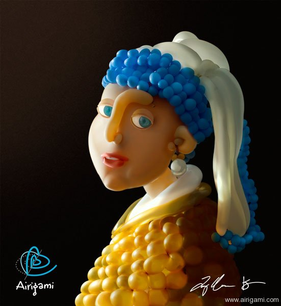 girl-with-a-pearl-earring-wm
