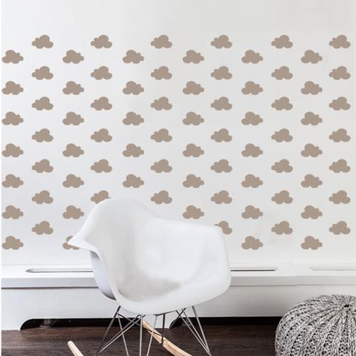 wall paper kids