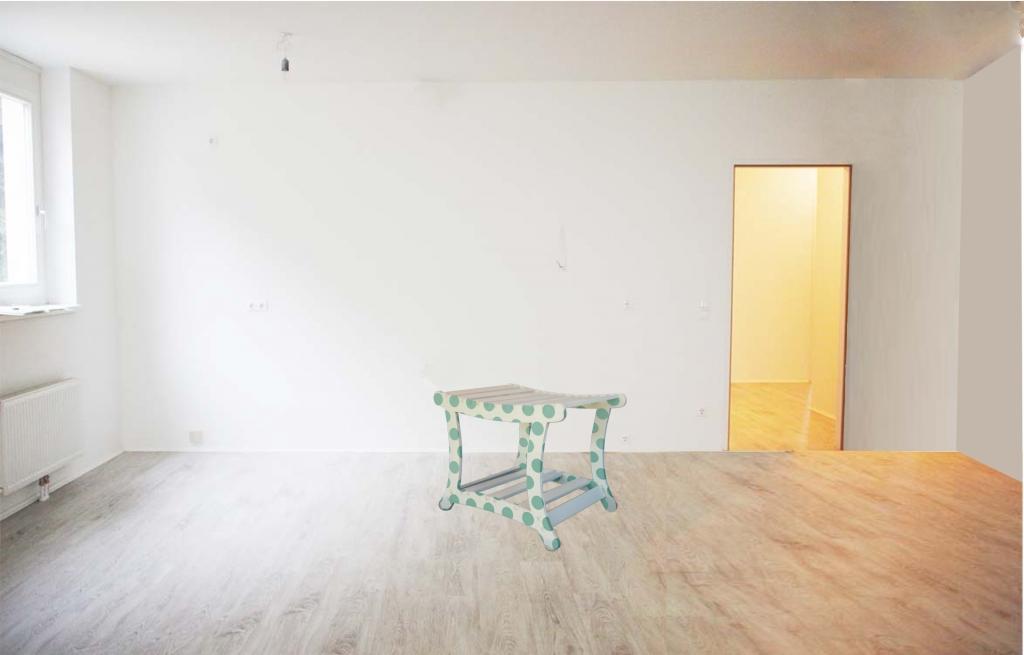 Decorar una casa peque a consejos de decoracion for Decoracion minimalista casa pequena
