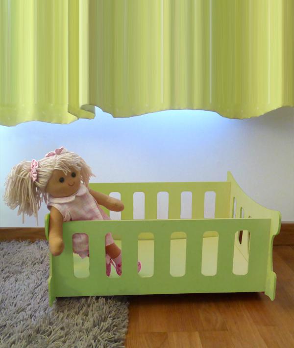 juguetes de madera para niñas