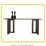 comprar mesa