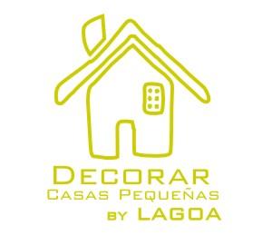 decorar casas pequeñas