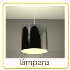 comprar lamparas