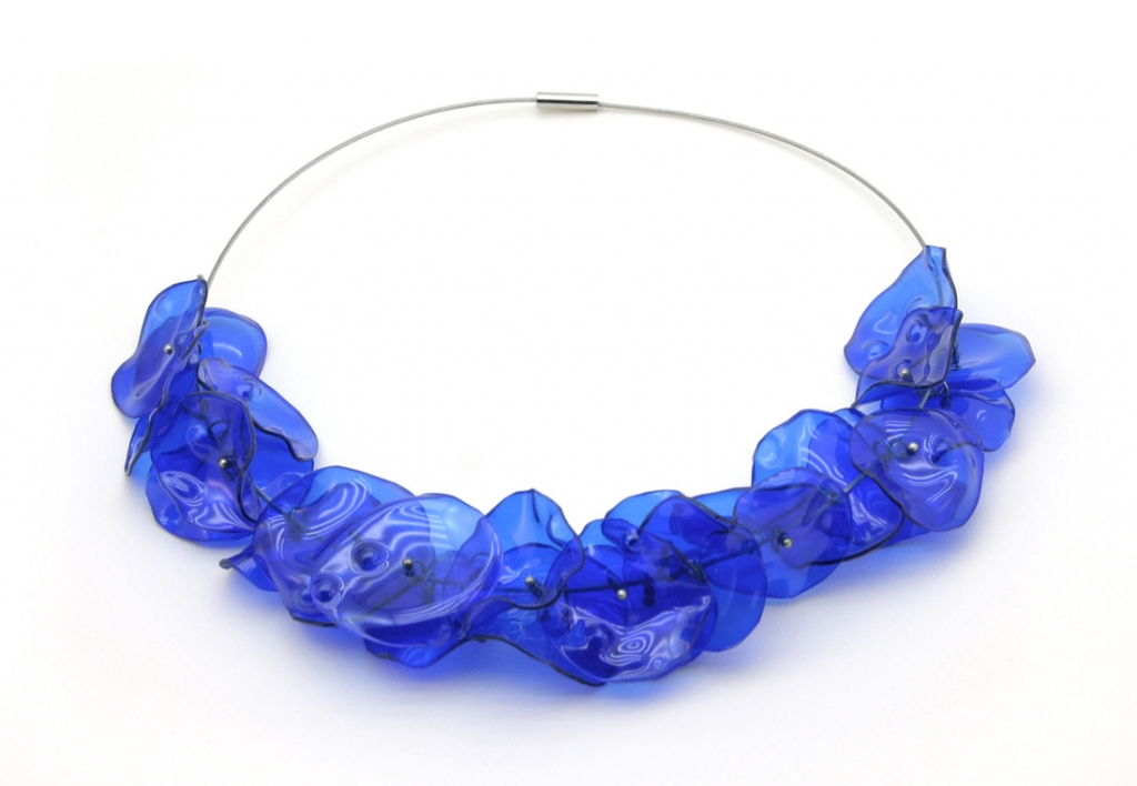 reciclar joyas recicladas