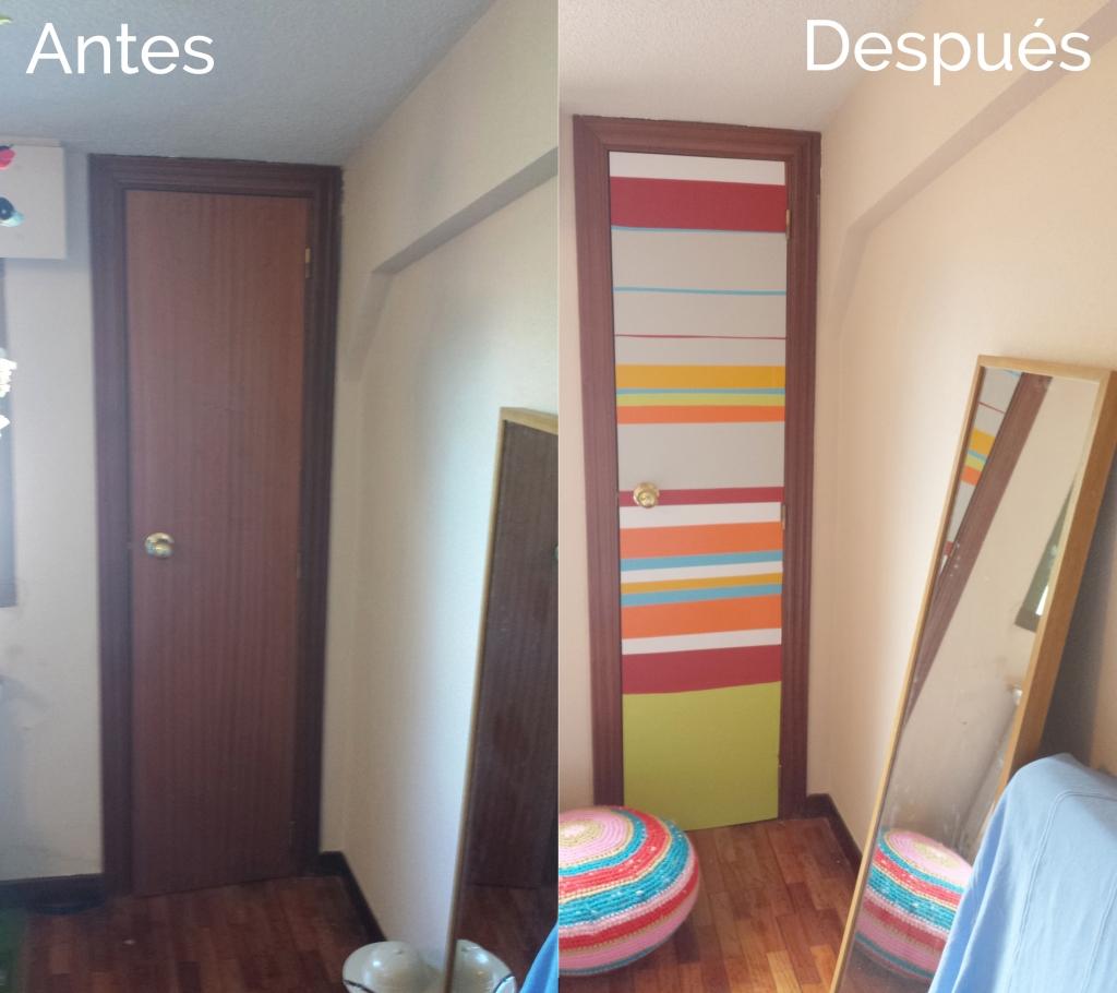 puertas-nuevas-sin-cambiarlas