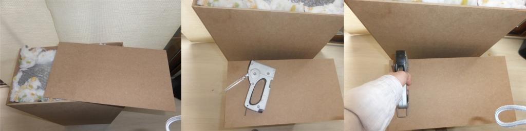 cajas para envio