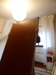 diy,renovar puerta