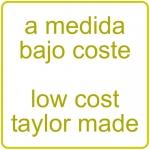 comprar muebles low cost