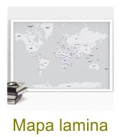 comprar-mapa-print