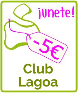 http://como-decorar-una-casa-pequena.lagoa.es/contacto-2/