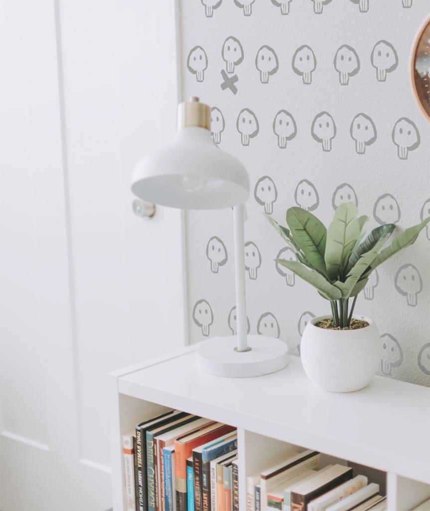 convierte tus diseños en decoracion
